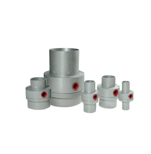 amplificateur air