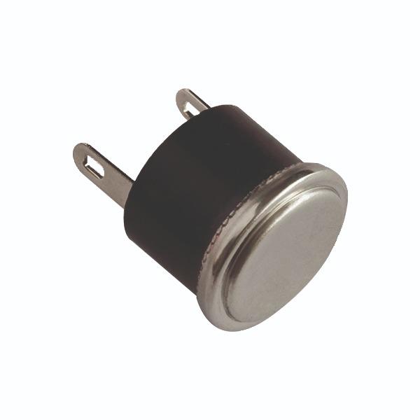 thermostat-bimetallique