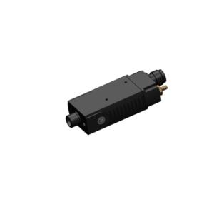 Vacuostat Electrique BCSP100E